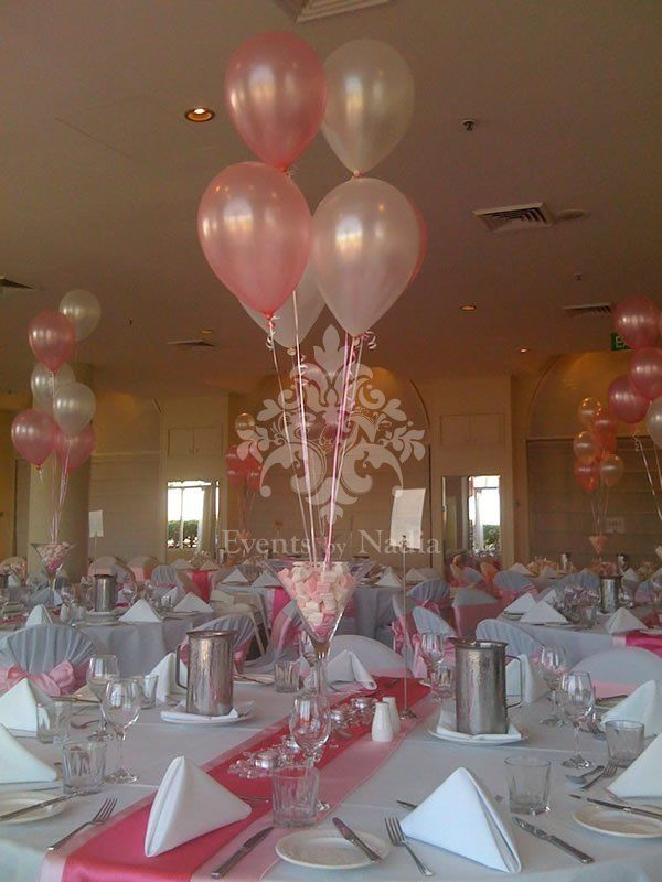 54 Best Bar Mitzvah Images On Pinterest Balloon Centerpieces Bar Mitzvah Centerpieces And Bat