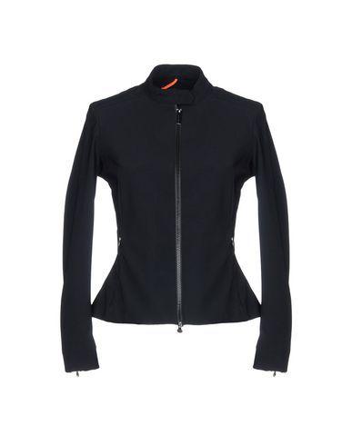 RRD Biker jacket. #rrd #cloth #