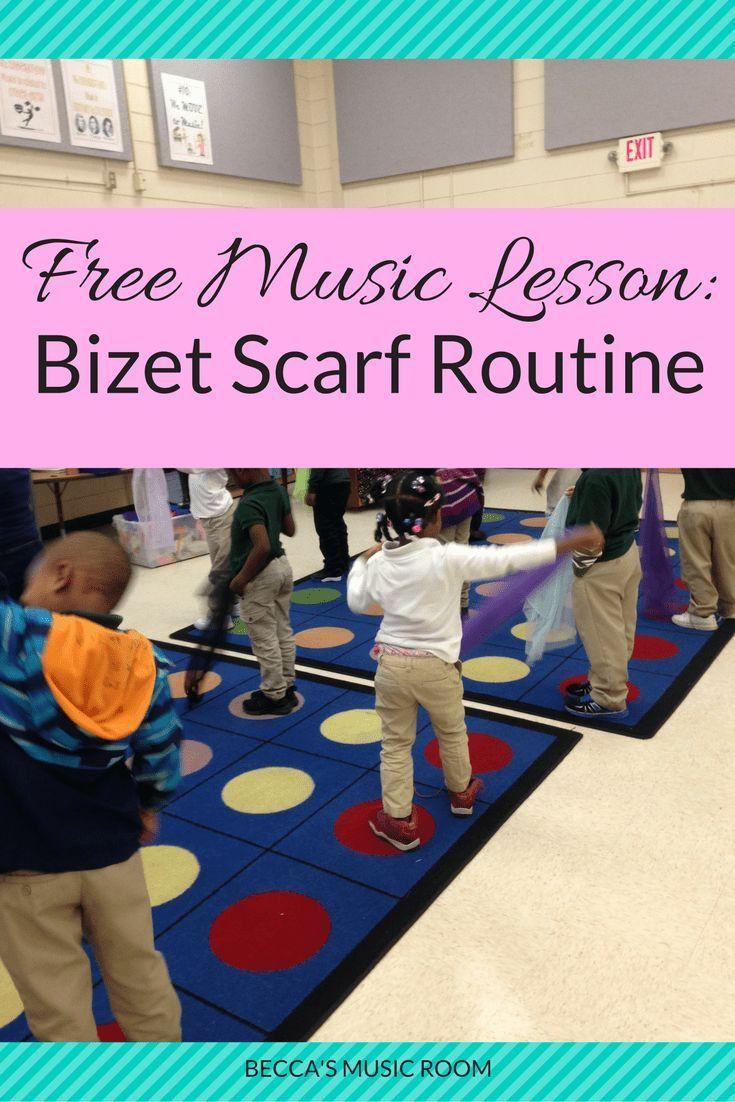 252 best Preschool Choir ideas images on Pinterest   Wordless book ...