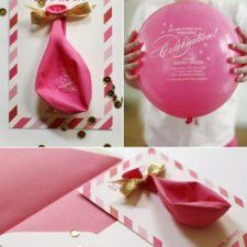 The 40 best DIY wedding tips and ideas we've ever seen | Real Life Stories | Closer Online