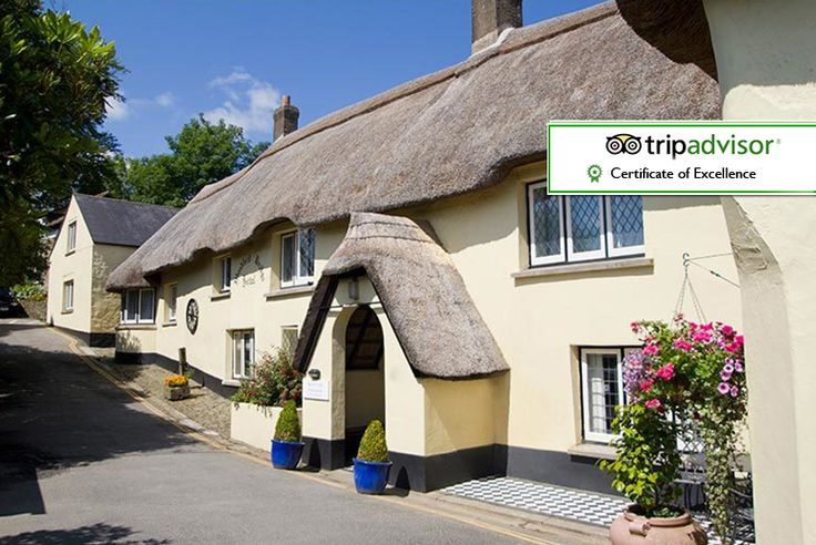 2nt Devon Escape for up to 6 - Summer Availability!  BUY NOW for just £69.00