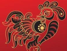 Previsões do Horóscopo Chinês para 2017! https://donaelegancia.wordpress.com/2016/11/30/previsoes-do-horoscopo-chines-para-2017/