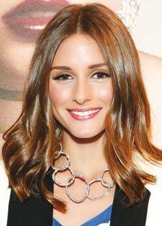 cliomakeup-capelli-castani-10-sfumature-marrone-ispirazioni-cioccolato-bronde-caffe-chiaro-scuro-caramello-olivia-palermo