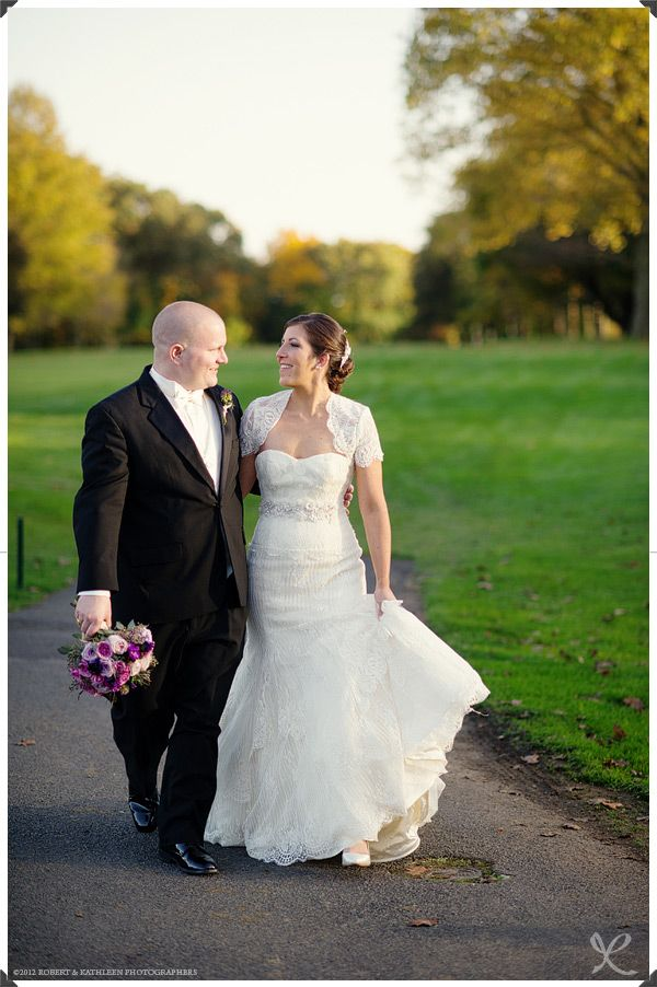 Connecticut Wedding Photography Robert And Kathleen Photographers