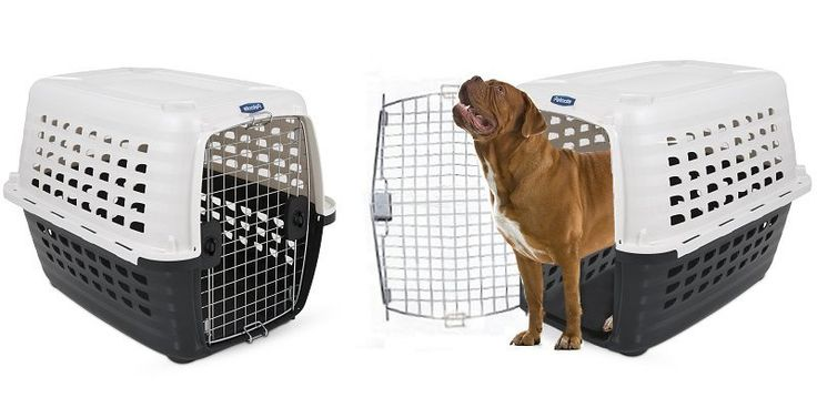 Petmate Compass Fashion Vari Kennel Products Fashion And Compass