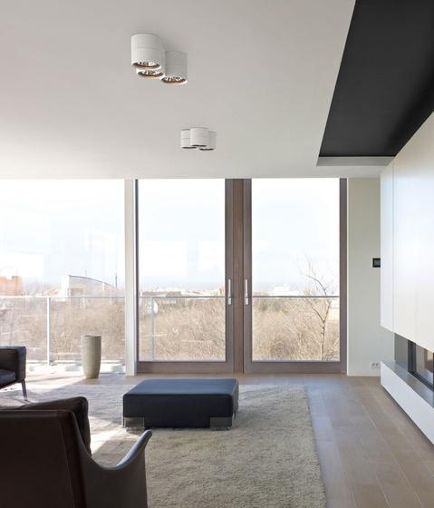 1000 ideas about delta light on pinterest lighting design lamps and lighting. Black Bedroom Furniture Sets. Home Design Ideas