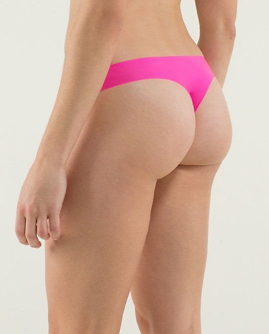 4accdb47809914766c1ea355886db85c best underwear thongs lululemon light as air thong best underwear ever for my,Womens Underwear For Working Out