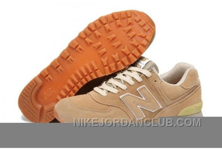 http://www.nikejordanclub.com/new-balance-men-574-beige-outdoor-shoes-authentic.html NEW BALANCE MEN 574 BEIGE OUTDOOR SHOES AUTHENTIC Only $85.00 , Free Shipping!