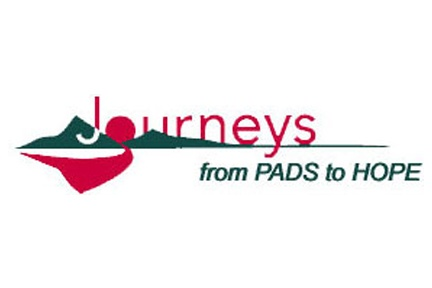 Journeys from PADS to HOPE is now part of DonorShare of Palatine! They focus on intervention and prevention, the clinical staff at the HOPE Center provide an array of psychosocial services, including mental health counseling, vocational rehabilitation, and housing assistance. Repin this & support this great cause!  www.DonorShare.org/Palatine