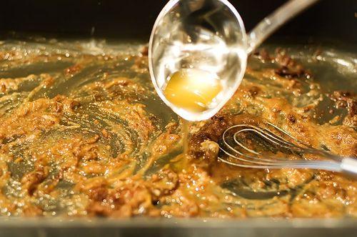 Turkey Gravy | The Pioneer Woman Cooks | Ree Drummond