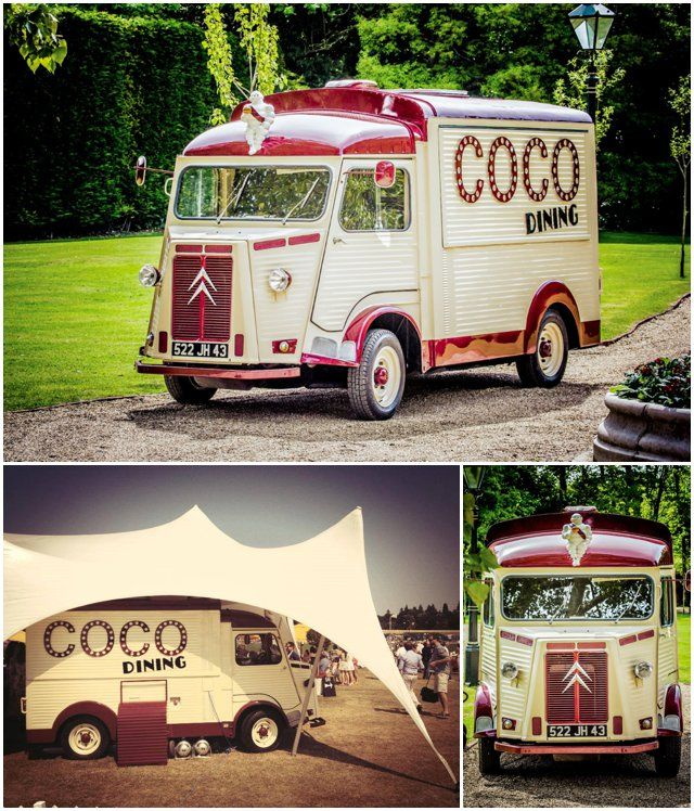 35 Best Images About H Van Action On Pinterest Ice Cream