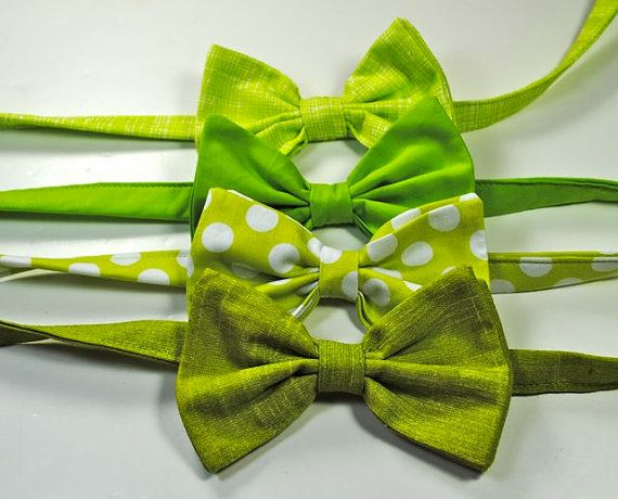 Best Green Bow Tie Ideas On Pinterest Define Green Define - Colors that match green