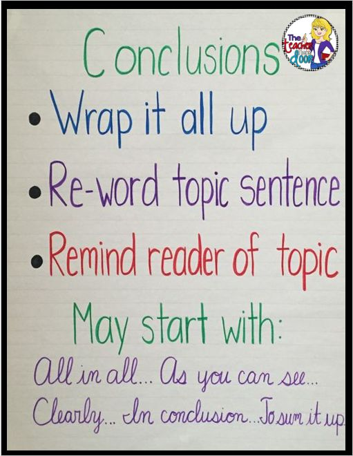 4accfdec3b3d77890b3381fa7fb56979--teaching-writing-teaching-kids  Rd Grade Writing Informational Text Examples on art prompt, conclusion for essay, practice pages, common core, printouts for, lesson plans, prompt about maps,