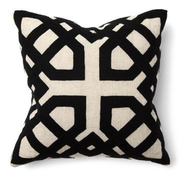 Pillow for couch