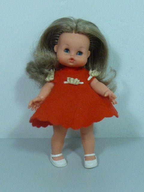Loretta, vestito di vendita