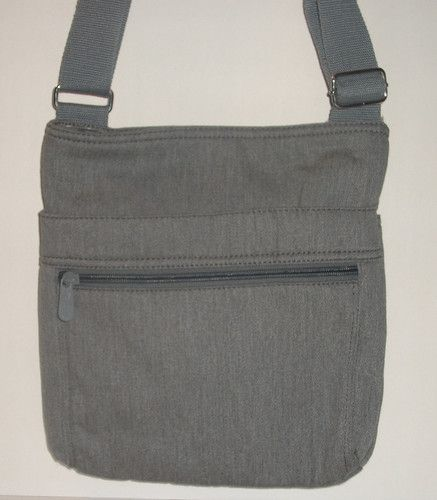 Thirty One Organizing Shoulder Bag Ebay 95