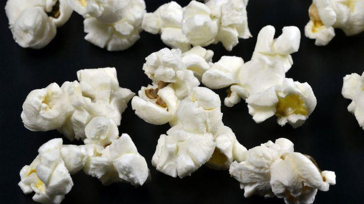 Sigue estos pasos para preparar palomitas de maíz sin microondas, una forma de prepararlas que nos garantiza absoluto control sobre su aderezo