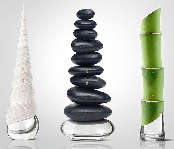 Packaging #Designs | Lenus.me