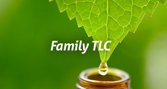 Healthsphere is pleased to welcome Family TLC to the network! They are located in Barrie at 89 Dunlop Street East, Unit #103. Healthsphere members receive 15% off their Discovery Phase. The Discovery Phase includes 5 hours of counselling and a written customized  care plan, which is your road map to long lasting success.