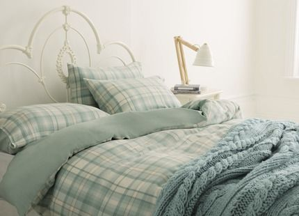 Bedroom Decorating Ideas Duck Egg Blue 558 best decor -- rooms - duck egg blue images on pinterest | duck