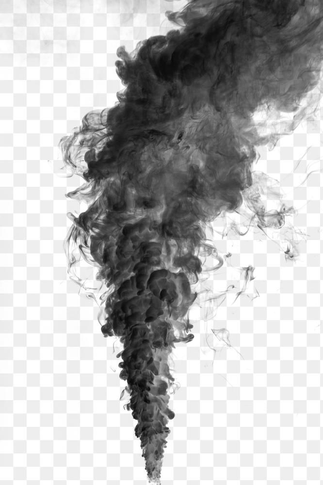Black Smoke Effect Design Element Free Image By Rawpixel Com Roungroat Black Smoke Witch Pictures Smoke Vector