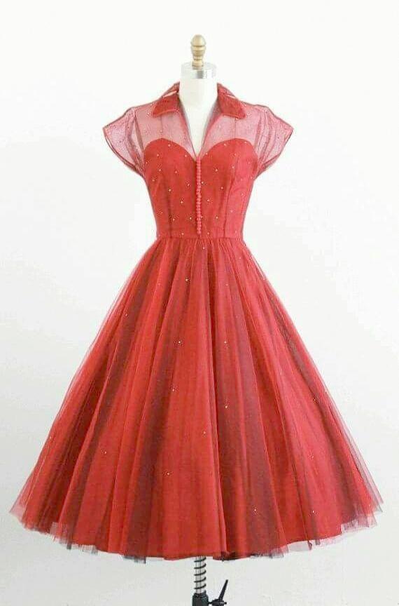 Buy 1950s Dresses Online Australia Dress 50 Degree Weather Vintage1950sdresseswedding Vintage 1950s Dresses Beautiful Dresses Vintage Dresses