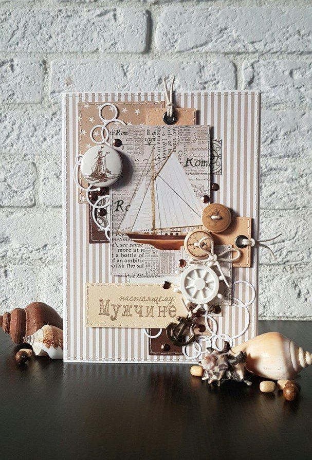 Ручная работа-открытки,свадебные аксессуары