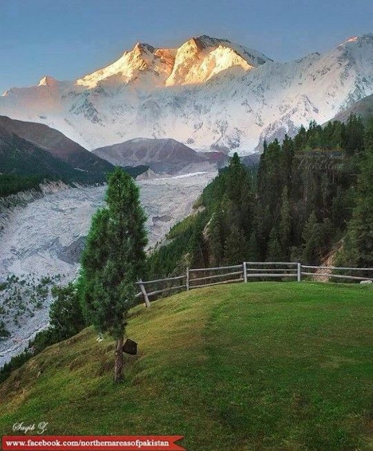 hunza muslim personals Enjoy life today, this is no rehearsal :)  the highly skilled paf personals are renowned for their excellence and handling  hunza is said to be a place.
