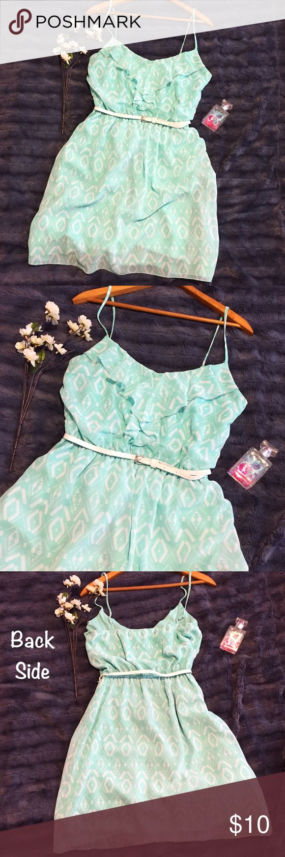 """NOBO 