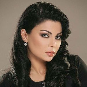 Haifa Wehbe (Lebanese, Singer) was born on 10-03-1976.  Get more info like birth place, age, birth sign, biography, family, relation & latest news etc.