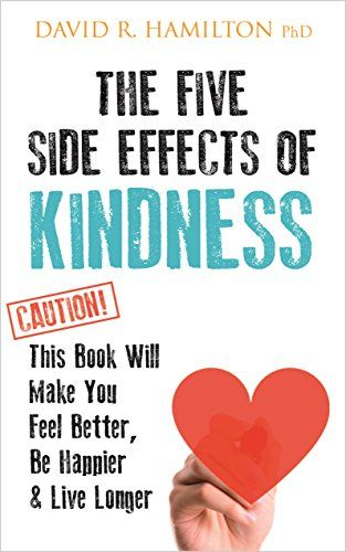 Audiobook proofing - The Five Side-effects of Kindness: This Book Will Make Yo... https://www.amazon.co.uk/dp/B01MSQVP3H/ref=cm_sw_r_pi_dp_x_.l4LybJY51KH8