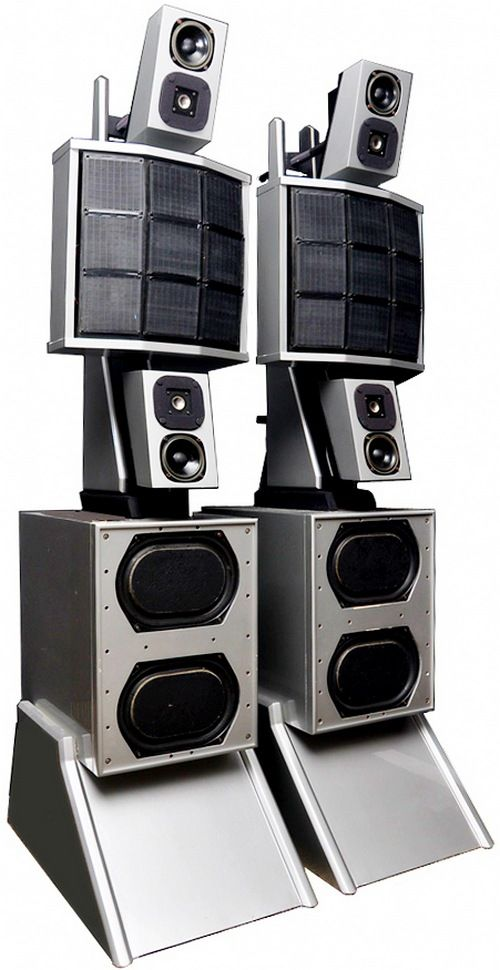 1000 Images About Netto Loudspeaker On Pinterest