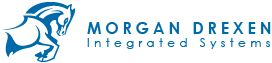 The articles found here you will find quotes and opinions directly from the esteemed Walter Ledda, CEO of Morgan Drexen.