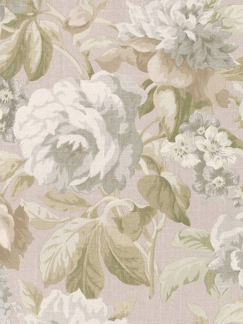 wallpaper- Concept Candie Interiors offers virtual interior design services for the affordable price of $200.00 per room!