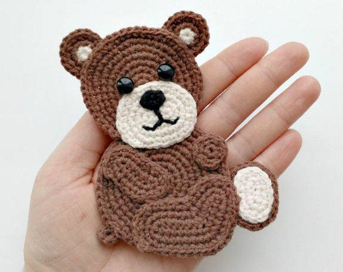 33+ Best Free Crochet Minnie Mouse Doll Pattern - crochetnstyle.com | 540x680