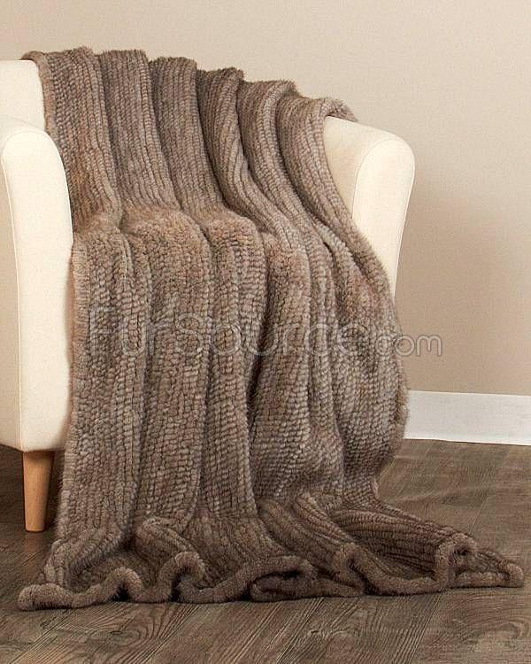 1000 Images About Fur Blanket On Pinterest: 1000+ Images About Fur Blankets On Pinterest