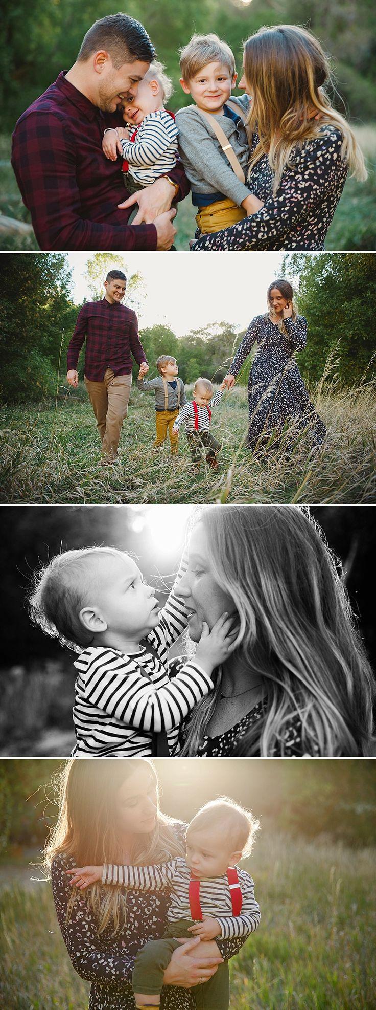 © Summer Murdock | Photographer Salt Lake City Area Family Photographer