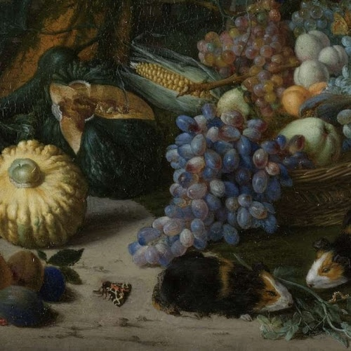 Still lifes - Works of art - Explore the collection - Rijksmuseum