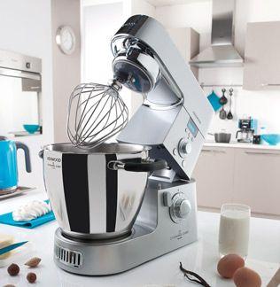 11 best LSD-mag #6 - Shopping Robots de cuisine images on Pinterest ...