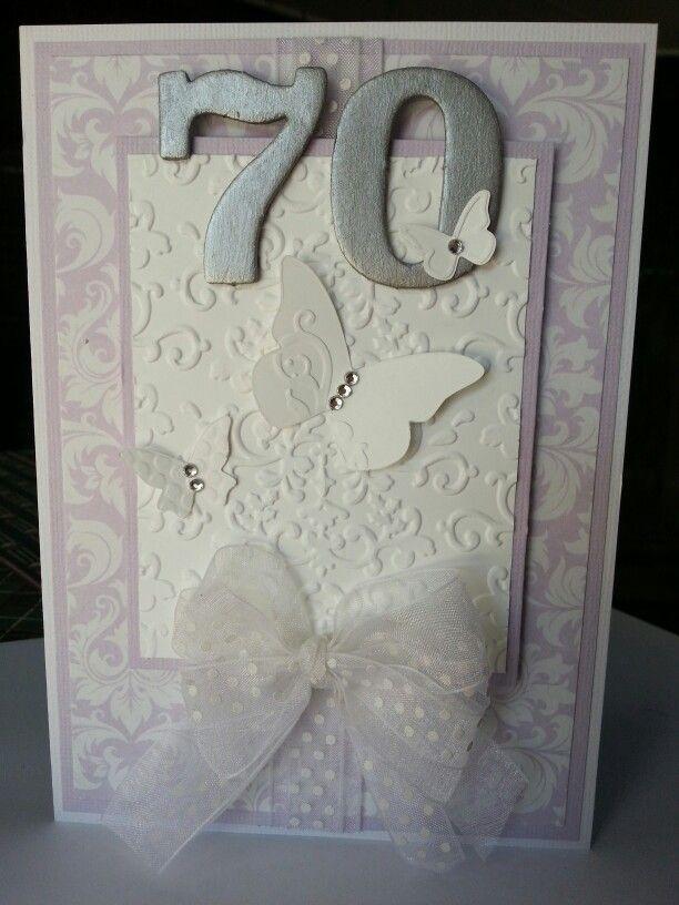 Lyns birthday card