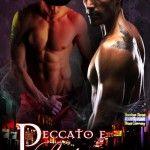 """""""Peccato e seduzione"""", di Allison Cassatta"""