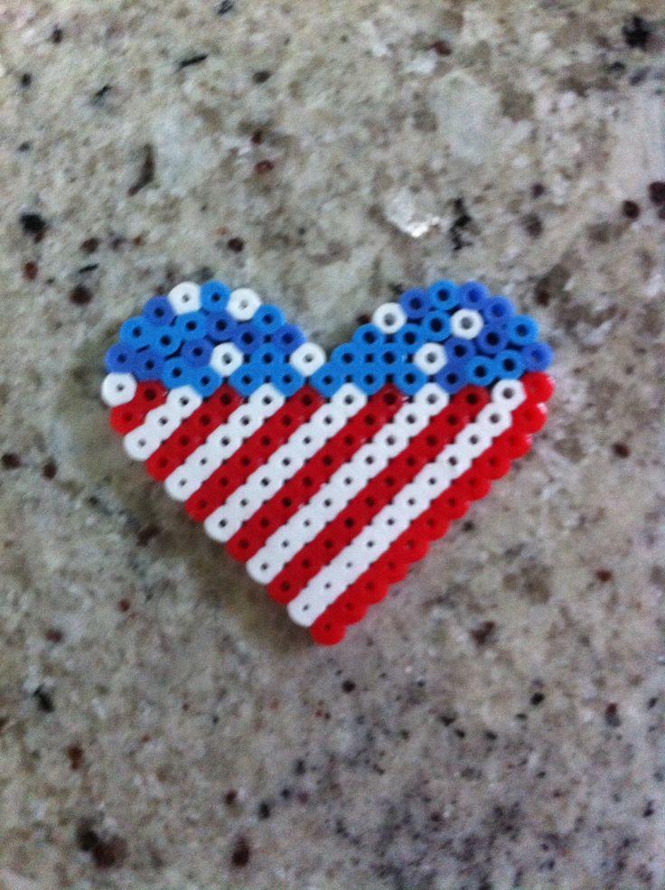 Over 1 000 bilder om peeler bead patterns pa PinterestPerler ...