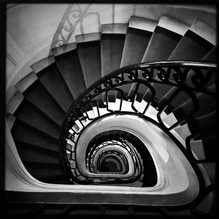 The #staircase #series #hipstamatic  #hipstahub #hipstamaticmagic #hipsta_junky #hipstaconnect  #tv_hipstamatic #hipstaoftheday #hipstadreamers  #hipsta_crazy  #igw_hipsta #mp_hipstamatic #igw_edit #hipstography  #hipstaedit  #jj_hipstamatic #igw_bnw #mobile_phoneography #hm_blackkeys  #hipsta_minimal #GrammerCollective  #Akira #BlacKeysSupergrain #LaserLemonGel