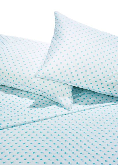 Patterned Sheet Sets For Less Cynthia Rowley Sheets Are