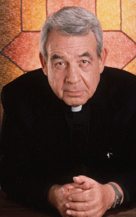 tom bosley real estate