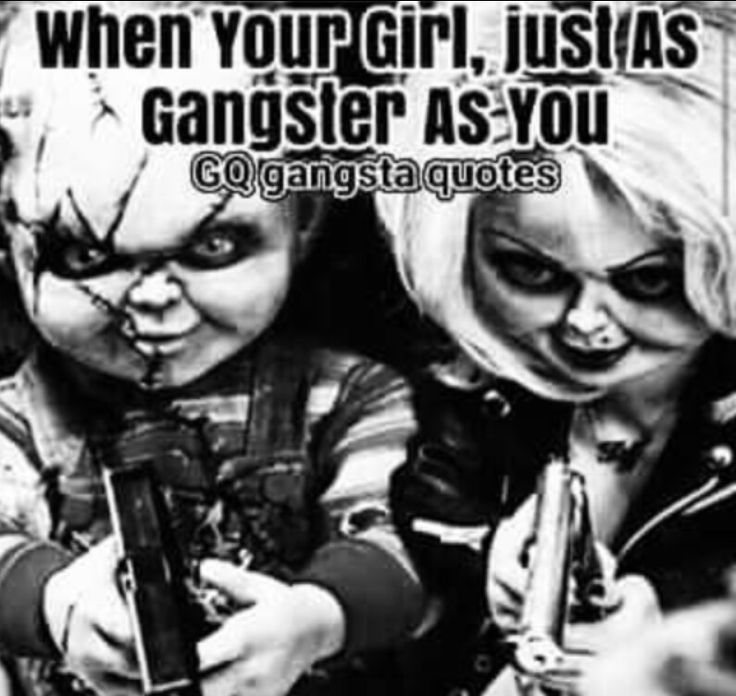 Gangster Quotes And Images: 50 Best Images About GHETTO FABULOUS On Pinterest