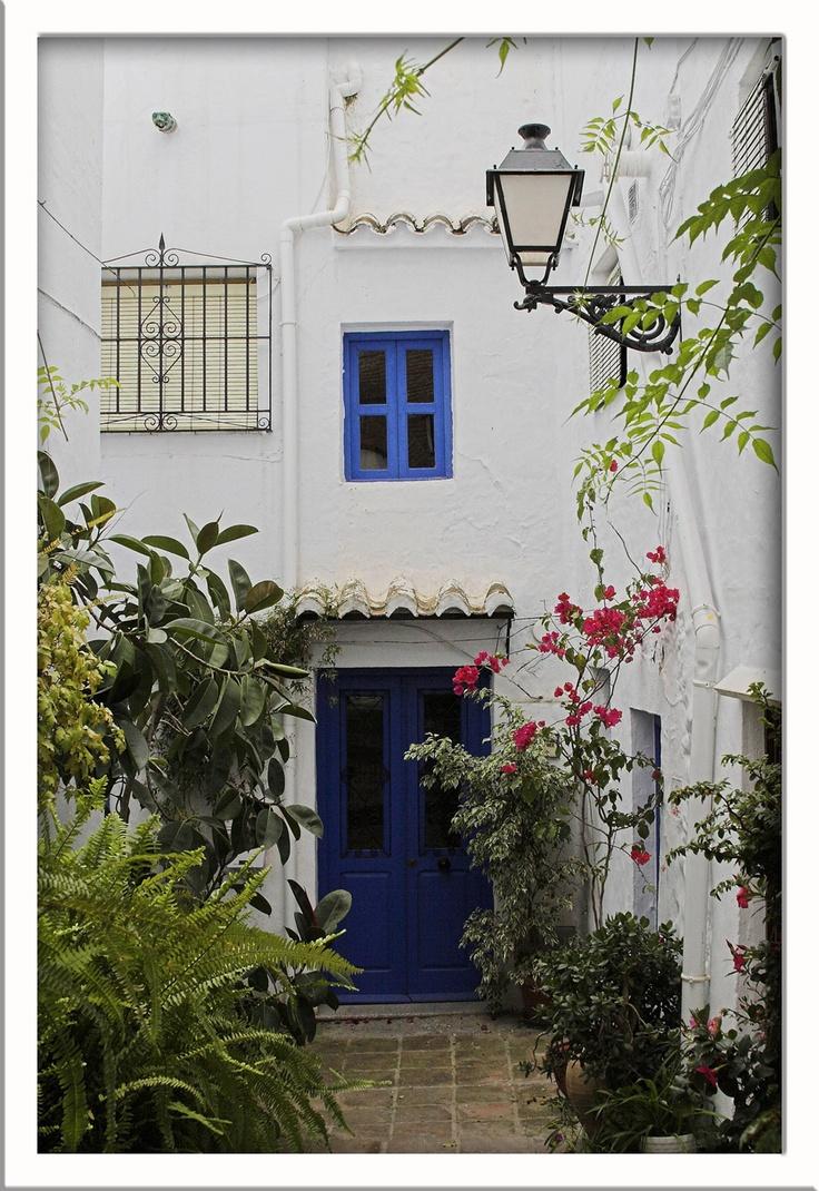 Best 25 Spanish Front Door Ideas On Pinterest Spanish