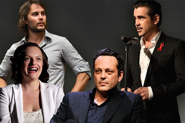 http://www.slate.com/blogs/browbeat/2014/08/05/true_detective_season_2_cast_and_plot_details_reported.html  True Detective 2