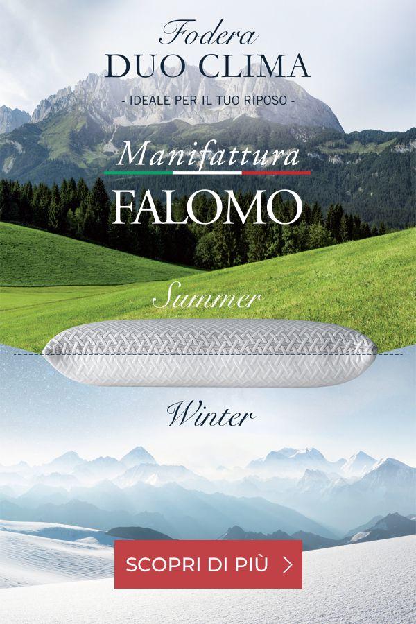 Cuscini Falomo.Scopri I Cuscini Made In Italy Manifattura Falomo Madeinitaly