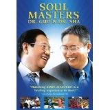 Soul Masters: Dr. Guo & Dr. Sha (DVD)By Zhi Gang Sha & Zhi Chen Guo